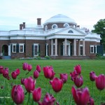 Monticello (Photo by Jordan Thomas Hall)